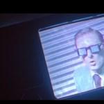 A Muse rákattant A kaptárra új klipjében