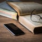 Így (is) fejleszthetitek a szókincseteket angolból: appajánló