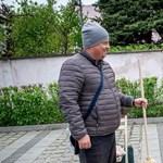 Lázár: Kétféle politikus van, az egyik szolgálja, a másik árulja hazáját