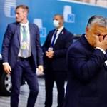 Orbán benézte ellenfelei elszántságát, mostantól lesz igazán csúnya a vétóvita