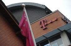 GVH: A Telekom 0 forintos telefonreklámjai megtévesztőek voltak
