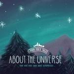 Bámulatos rókás magyar mesekönyv készül az Univerzumról