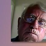 Hírességekké váltak a Webcam-öregek