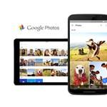 Mostantól korlátlan mennyiségű fotót és videót tárolhat ingyen a Google tárhelyén