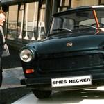 Erősödik a német egység: amikor az eladókat is eladják – 1991. március 25.