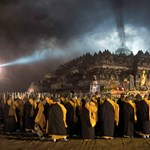 Ezeréves buddhista kolostort tárnak fel Kirgizisztánban