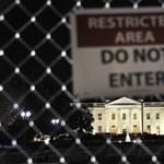 Trump bekeményített: alighogy hatalomra került, azonnal be is záratta a Fehér Ház weboldalának spanyol verzióját