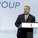 Orbán 2008-ban még azt mondta, a miniszterelnök-csere a megoldása a forintválságnak