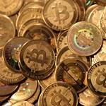 Bajban vannak: egy titkos nukleáris létesítmény szuperszámítógépével bányásztak bitcoint