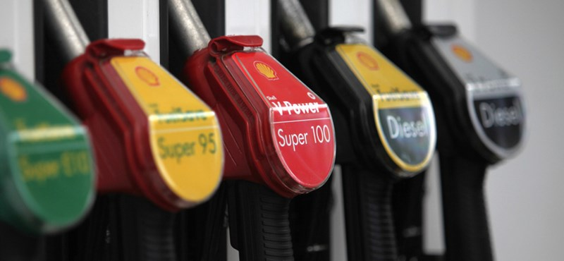Örült annak, hogy ma olcsóbb lett az üzemanyag? Pénteken újra drágul!