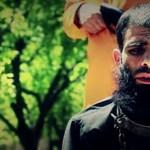 Beteg videóval válaszoltak az Iszlám Állam beteg videóira