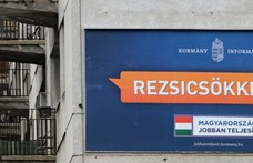 Egyre több város vezette be a plakátadót