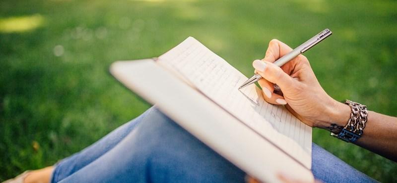 Helyesírási teszt bátraknak: nektek hibátlan lesz?