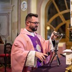 Budapesten is nyithatnak a templomok