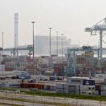 Különadót vetne ki a szennyező országok importjára az Európai Parlament