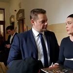Júniusban folytatódik Demeter Márta bírósági ügye – videó