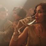 Szász János filmjét díjazták a kritikusok Portóban
