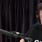 Vizsgálatot indítottak a Tesla ellen Elon Musk furcsa tweetjei miatt
