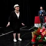 A Madách Színház jövőre már nem tart nyári szünetet