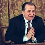 Újabb elszámoltatási kísérlet indult Romániában az 1989-es forradalom ügyében