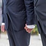 Egy betű elvételével üresítené ki az élettársi kapcsolatokat a kormány