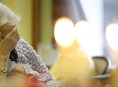 Mészáros Gergely pszichiáter: Ér azt mondani karácsonykor, hogy nem vagyok jól