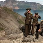 Hány csúcstalálkozó kell a 65 éves hadiállapot lezárásához? A két Korea harmadszor is nekifut