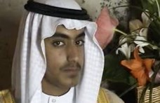 Trump megerősítette: megölték Oszama bin Laden fiát
