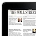 Nem minden szakértőnek tetszenek az iPad alkalmazások