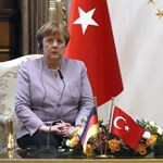 Történelmi mélyponton a német-török viszony Erdogan kijelentése után