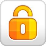 Itthon is elérhető a népszerű mobilos vírusirtó