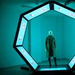 Megvan a 2012-es velencei építészeti biennále főkurátora
