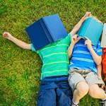 Hogyan taníthatunk kritikus gondolkodást a gyerekeknek? Íme néhány svéd példa!
