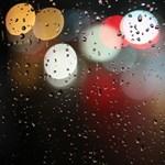 Olaszországban halált hozott a hétvégi vihar
