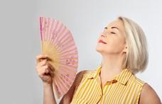 Menopauza, korai klimax, perimenopauza: tegyünk rendet a fejekben!