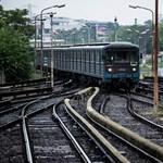 Metróért Egyesület: Sok a baj a moszkvai metróval, jobb lesz odafigyelni