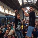 Keményen bírálta Magyarországot a Nemzetközi Migrációs Szervezet elnöke