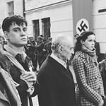 Melyik emoji illik a holokauszthoz?