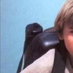 A sötét oldalra állt a Skywalkert játszó színész?