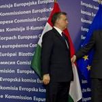 A hét, amikor Matolcsy megállította a magyarok fogyását