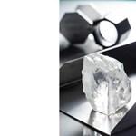 Ez a gyémánt kétmilliárdot ér