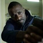 Idris Elbát is megfertőzte a koronavírus