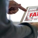Itt a kormányzati propagandagenerátor: írjon be egy nevet, és máris kész a lejárató (kamu)cikk