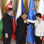 Rugalmas elszakadás: Slavkov lesz Visegrád Austerlitze?