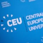 CEU-rektorhelyettes: Még egyszer meg kellene vizsgálni az egyetem ügyét