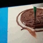 Megoldották: hamarosan akár Nutellát is használhat a 3D nyomtatóban