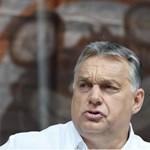 A két Orbán