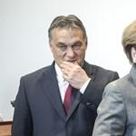 Merkel felültette Orbánt Máltán