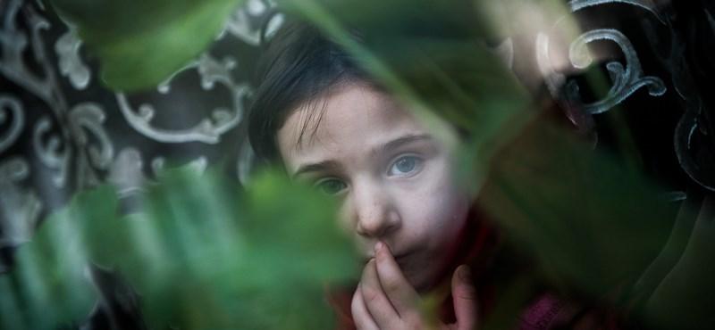Megszűnhet a magyar nyelvű oktatás Kárpátalján