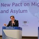 Le Monde – Gyávaság és a cinizmus: a Bizottság behódolt az Orbánoknak